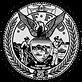 San Fran EMS Logo.png