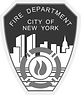 FDNY EMS.png