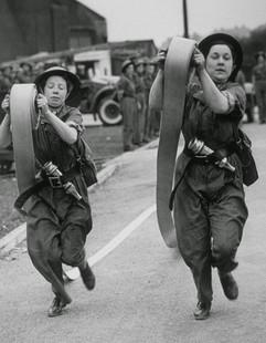 Vintage+Female+Firefighters+(22).jpg