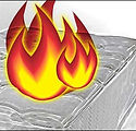 Cigarette Smoking Mattress Fire.jpg