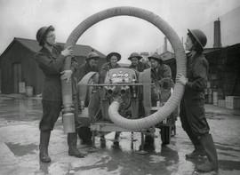 Vintage+Female+Firefighters+(23).jpg
