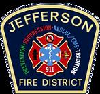 Jefferson FD Logo.png