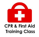 First+Aid+Class.jpg