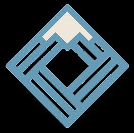 Logo-blue-lg copy2.png