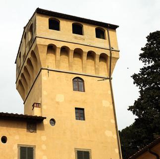 Villa Smilea a due passi...