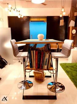 ArtXstasy Studio