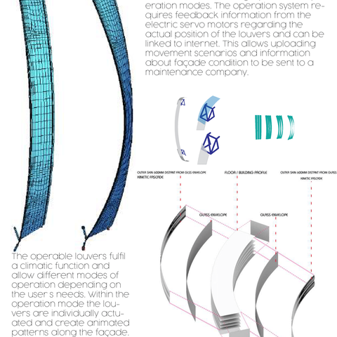 Design Report_compressed-05.png