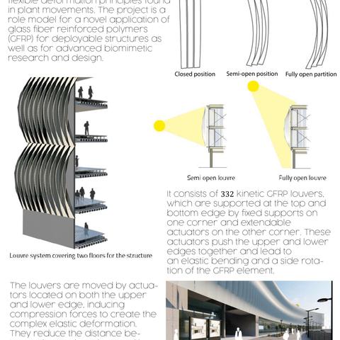 Design Report_compressed-04.png