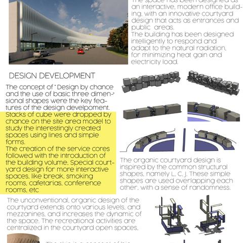 Design Report_compressed-03.png