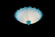 M-CL5103SAM 2L Aquamarine.jpg