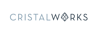 cristalworkslogo_edited.png