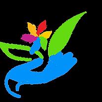 logo-isabelle-8-couleur-1024px.png