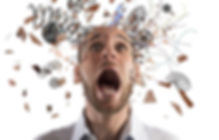 Stress-au-travail-1-800x511.jpg