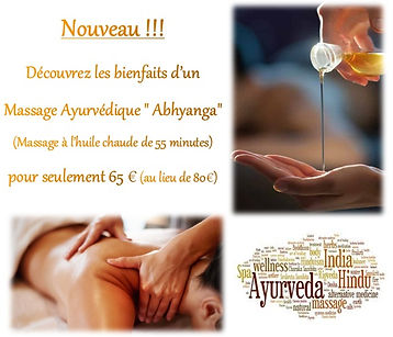 Offre_ayurvédique.jpg