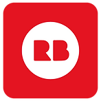 Redbubble-Icon_icon-icons.com_52855.png