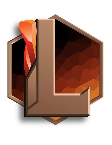 Icon-Final.jpg