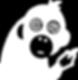 Magic-Monkey-Logo-reverse_edited.png