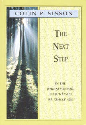the_next_step.jpg