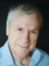 Colin P. Sisson portrait 2-kopia.jpg