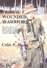 Wounded_Warriors_1.jpg