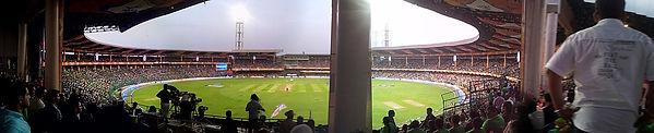 Chinnaswamy_Stadium_Panorama.jpg