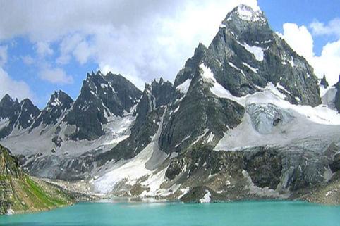 Kolahoi-Glacier-Trek.jpg