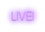 Live_.png