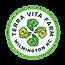 Terra Vita Farms Logo-full color.png