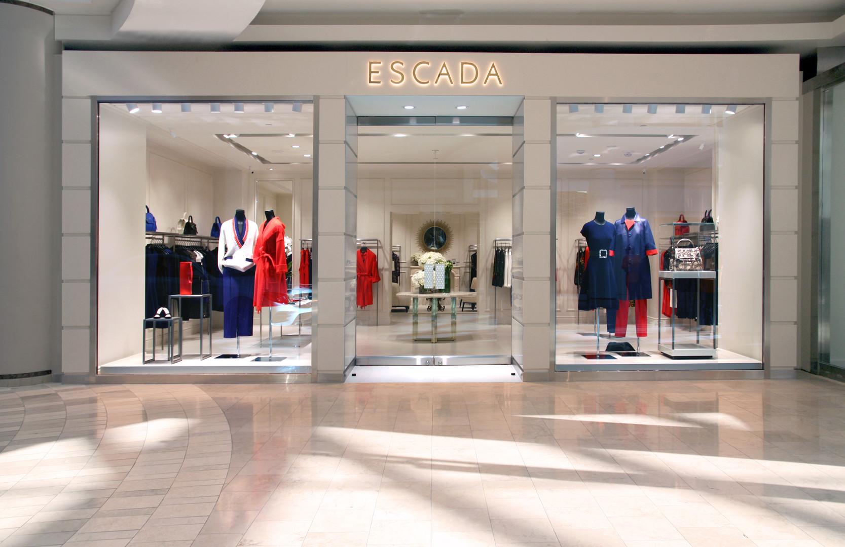 Storefront-1.jpg