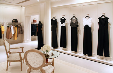 Retail-3-Gown.jpg