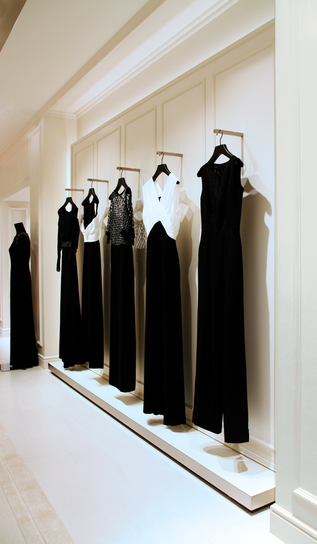 Retail-3-Gown-Straight on.jpg
