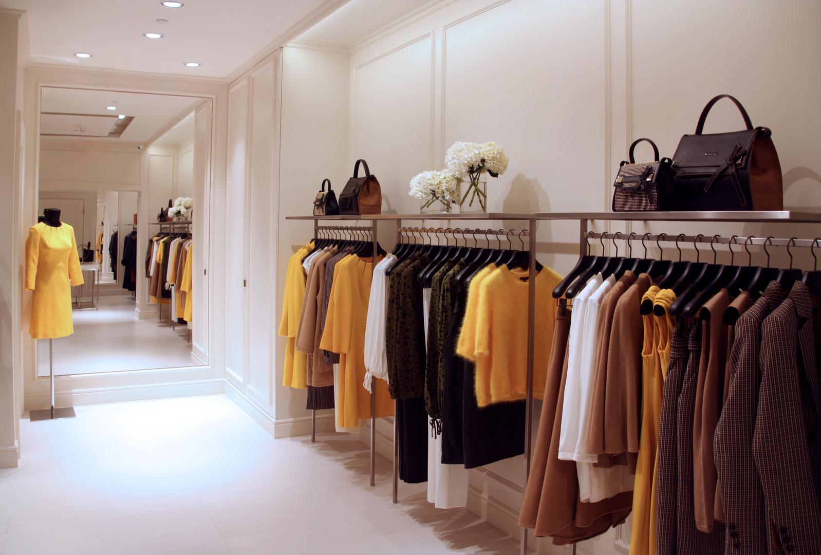 Retail-3-Right-2.jpg