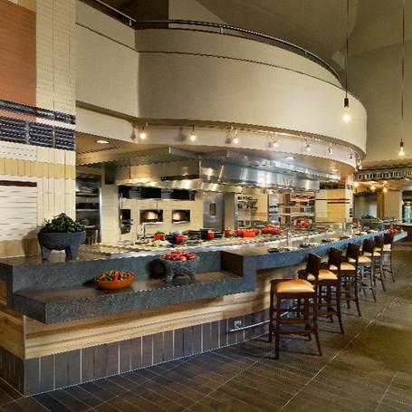Hyatt Regency Scottsdale - SWB