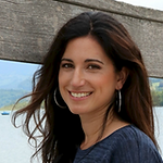 Julia Bigler