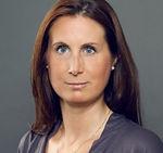 Vivien Jentzsch