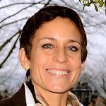 Eva Makus