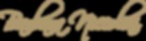 Feng Shui Beratung, Einrichtungsberatung, Raumgestaltung, Coaching, Clearing in Heidelberg, Sinsheim, Neckargemünd, Weinheim, Mannheim, Hamburg, Berlin, Köln, München, Freiburg, Frankfurt