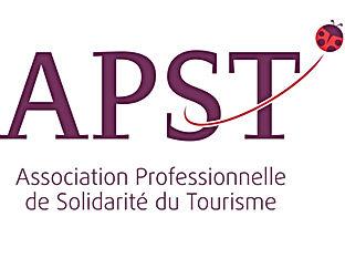 APST - Voyages C. Mathez