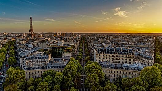 Agence événementielle et de billetterie d'affaires Paris Marseille Nice Cannes - Voyages C. Mathez