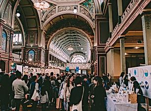 Agence événementielle Paris Marseille Cannes Nice Monaco - Voyages C. Mathez