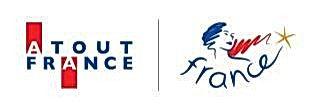 Atout France - Voyages C. Mathez