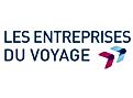 Les entreprises du voyages - Voyages C. Mathez