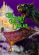 The Secret in the Cellar.jpg