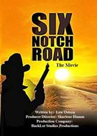 SIX NOTCH ROAD.jpg