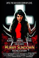 Hurry-sundown