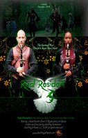 Real Resident 3