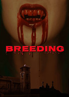 Breeding.jpg