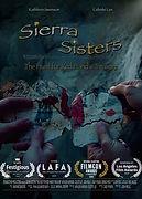SIERRA SISTER POSTER 1.5 Horizontal.jpg