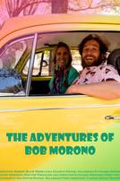 The Adventures of Bob Morono- Webisodes_edited.jpg