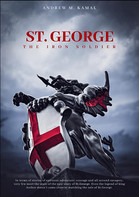 St. George the Iron Soldier.JPG